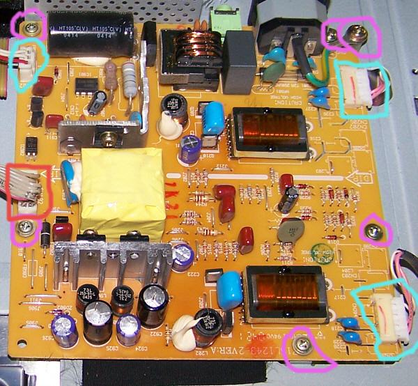 1000uf 16v 105c Capacitors Radio Shack 28 Images 470uf